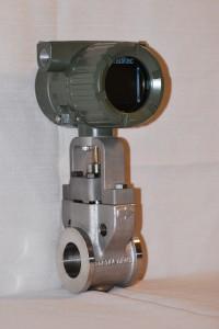 Cadillac® Vortex CV-P Meter