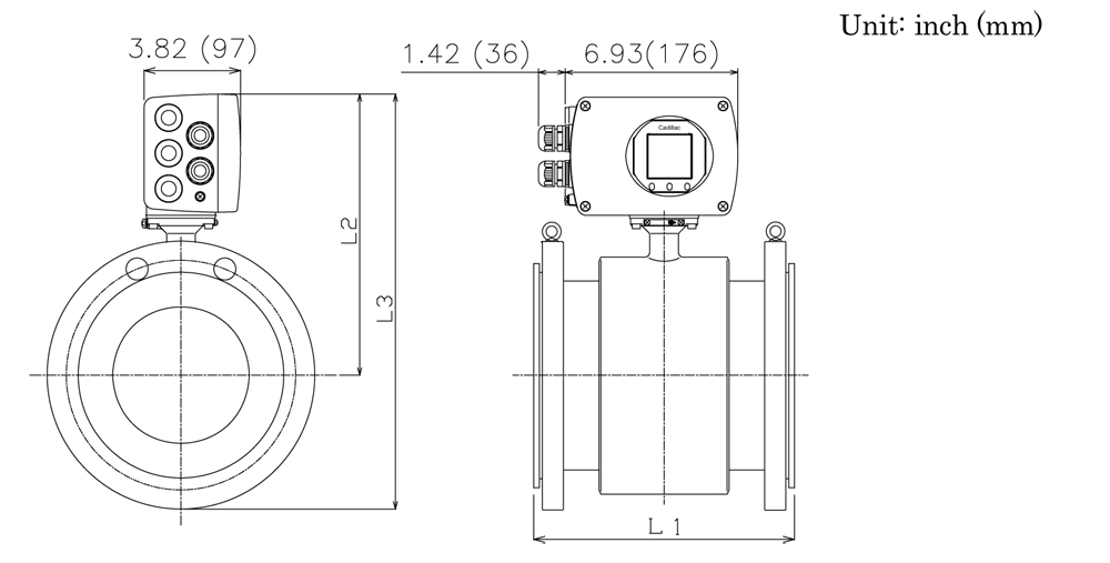 CMAG-IR-Flanged-Specification-62.pdf